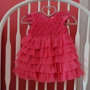 Children's Place Infant Dress